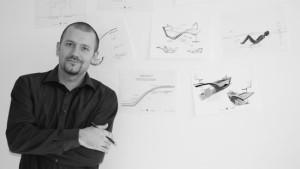 Artchitetto Vioncenzo Bennardi - Studio di Architettura a Firenze