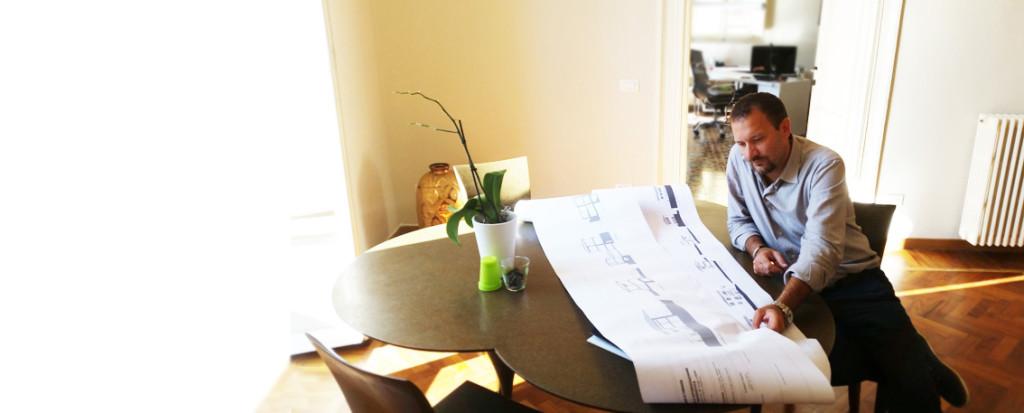 vb-in-studio-